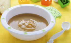 Baby Food: Pork Or Beef Puree | Recipes | GoodtoKnow – Recipes Using Baby Food Meat