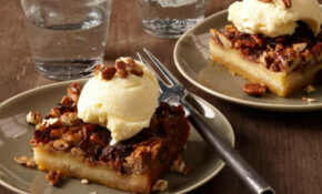 Bacon Desserts | Recipes, Dinners And Easy Meal Ideas ..