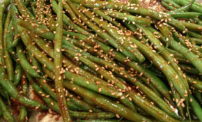 Baked Asparagus Recipes With Hoisin Flair | The Brown Lounge – Recipes Hoisin Sauce Chicken