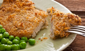Baked Chicken Breast Recipe - CHOW.com
