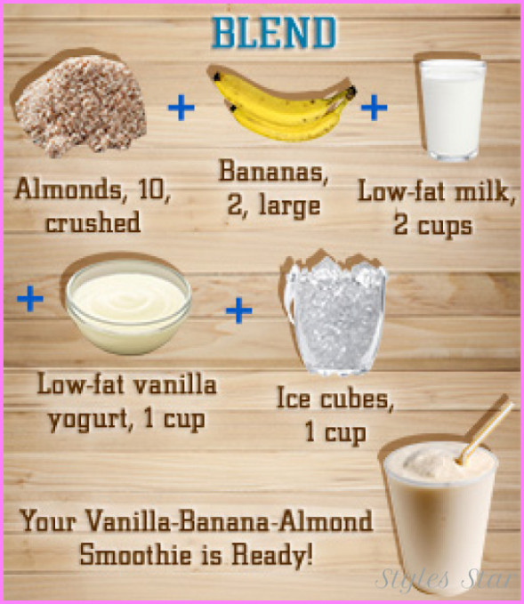 BANANA For Lose Weight - StylesStar
