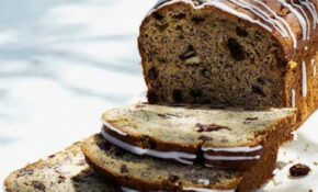 Banana Loaf Recipe | BBC Good Food – Chicken Recipes Gluten And Dairy Free