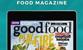 BBC Good Food Magazine For Android – APK Download – Recipes Good Food Uk