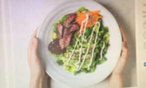 """Beef + Lamb New Zealand On Twitter: """"Dinner Time Beckons .."""