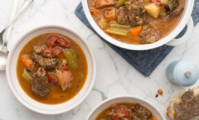 Beef Stew Recipe | Food Network Kitchen | Food Network – Food Recipes Rdr2