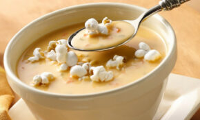 Beer Cheese Soup Recipe – Chicken Recipes Cream Cheese