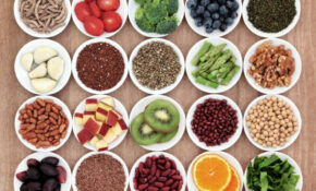 Benefits Of Raw Foods In Early Sobriety – Raw Food Magazine – Recipes Raw Food Diet