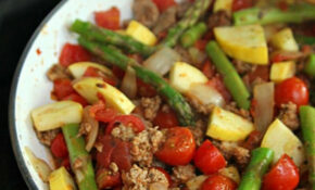 Best 25+ Best Ground Turkey Recipes Ideas On Pinterest ..