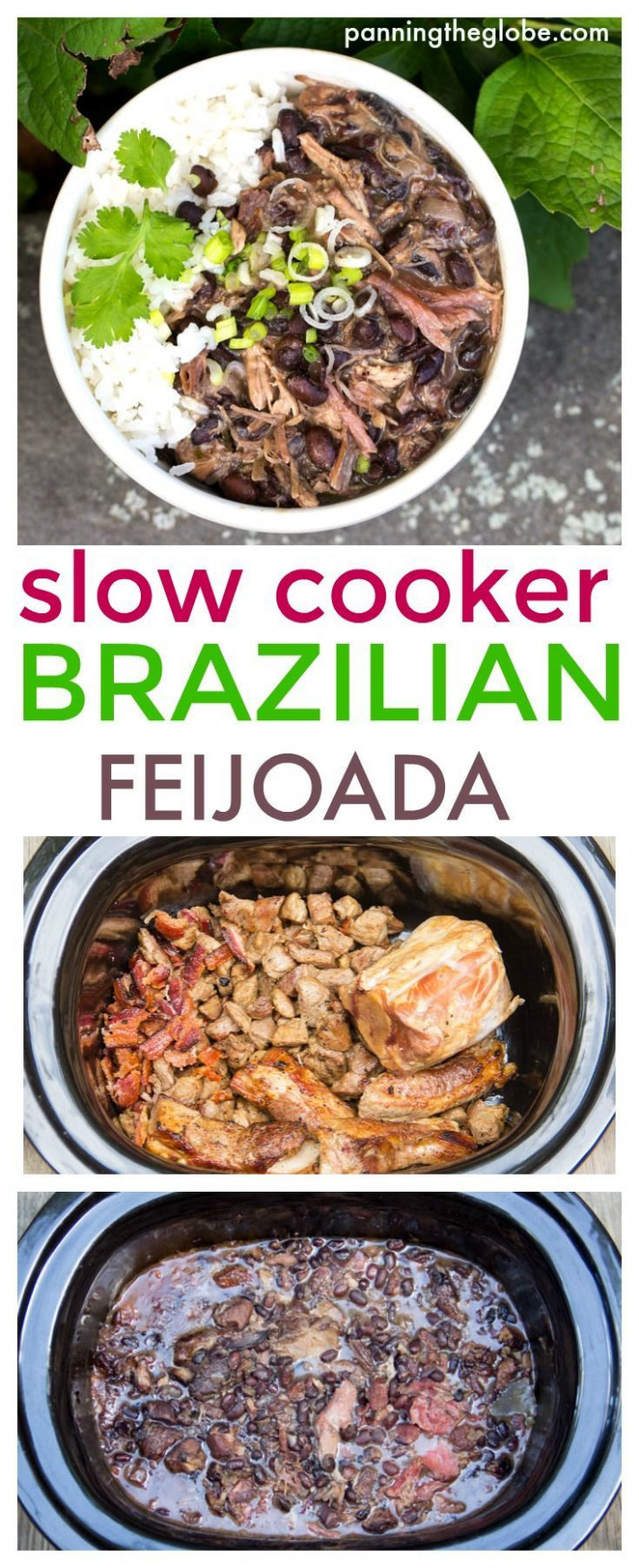 Best 25+ Brazilian recipes ideas on Pinterest | Brazillian ..