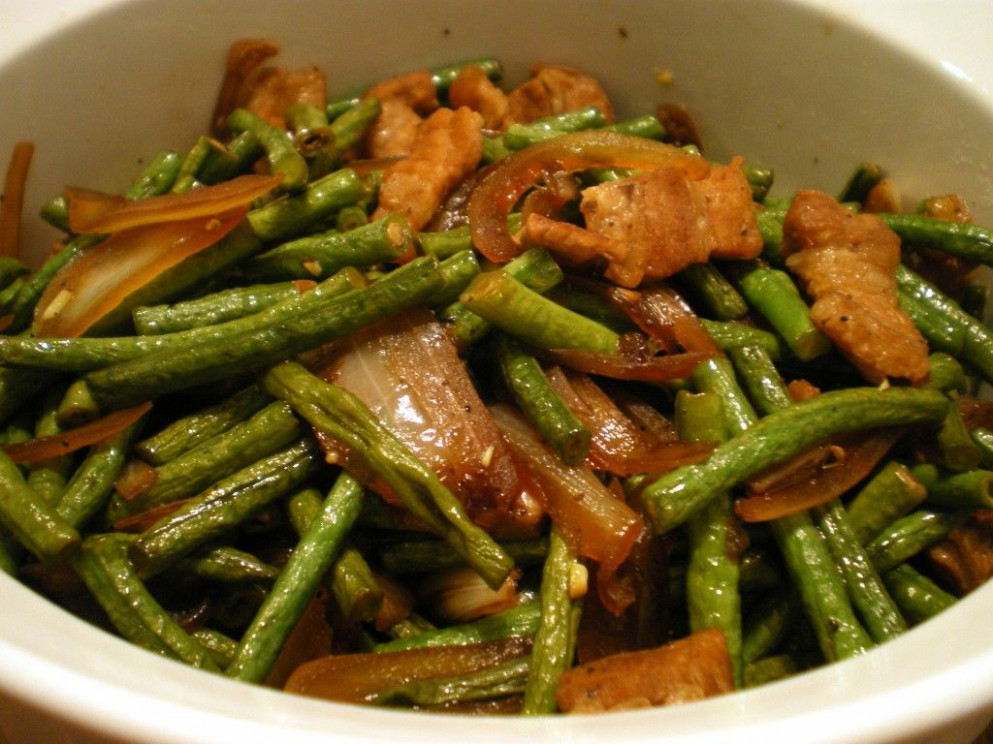 Best 25+ Filipino Vegetable Dishes Ideas On Pinterest ..