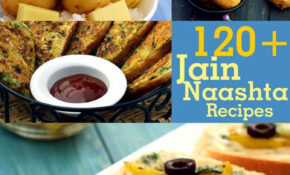Best 25+ Jain Recipes Ideas On Pinterest | Jain Food, Jain ..