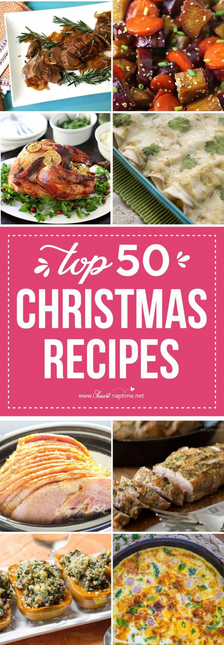 Best 25+ New recipes ideas on Pinterest | Chicken dishes ..