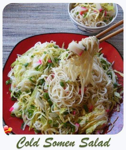 Best 25+ Traditional hawaiian food ideas on Pinterest ..