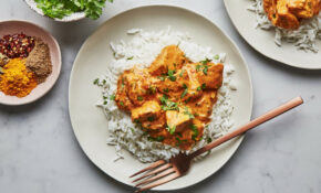 Best Chicken Breast Recipes That Are NOT Boring   Bon Appétit – Recipes Boneless Chicken Breast