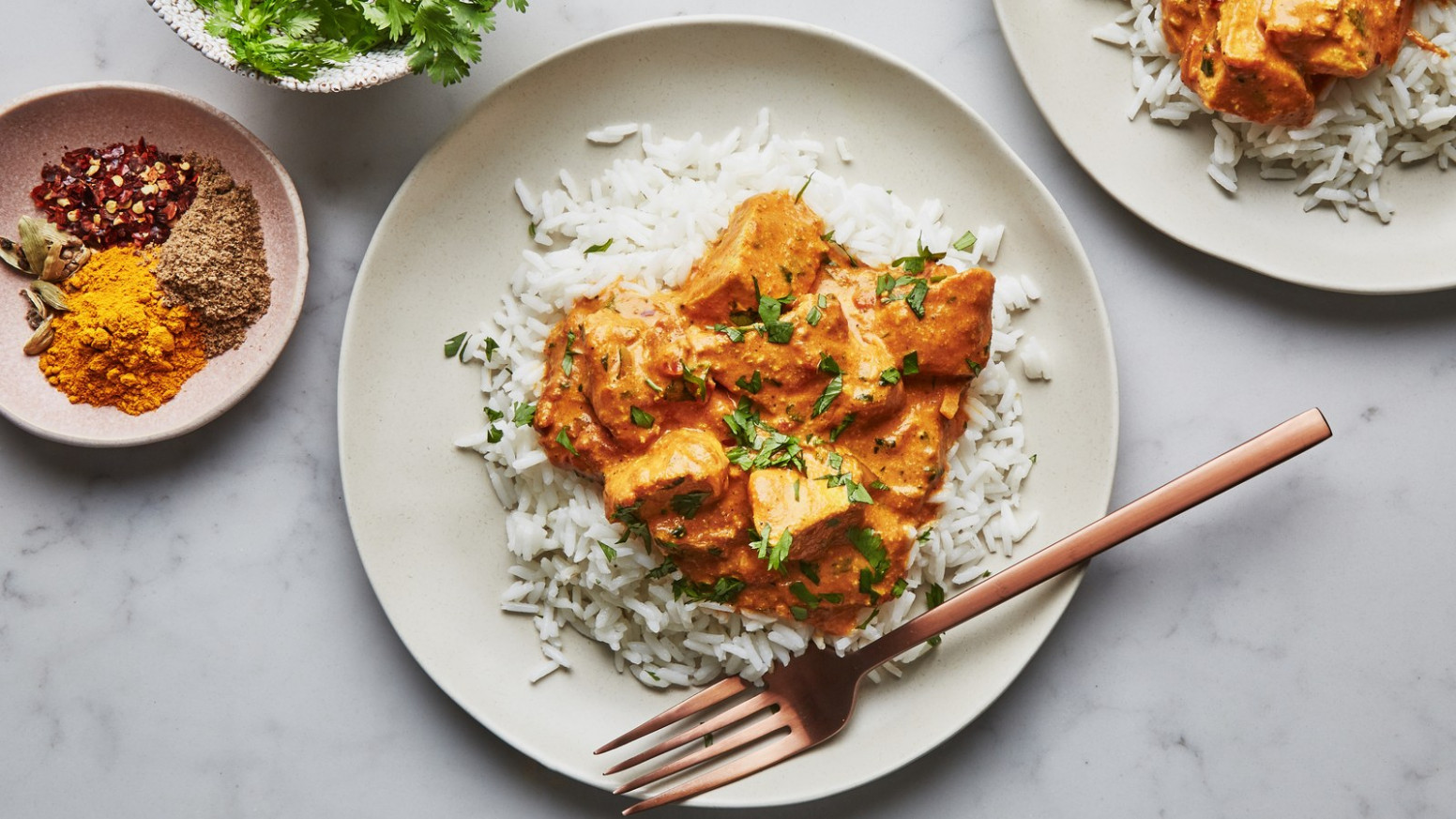 Best Chicken Breast Recipes That Are NOT Boring   Bon Appétit - recipes boneless chicken breast