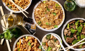 Best Chinese Food Recipes To Cook At Home – Recipes Of Chinese Food