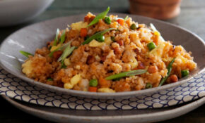 Best Chinese Recipes : Pictures : Recipes : Cooking ..