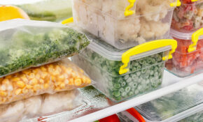 Best Freezer Meals And How To Store Them So They Last – Recipes To Freeze For Dinner