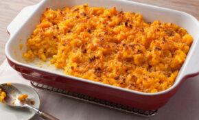 Best Macaroni And Cheese Recipes | Food Network Recipes ..