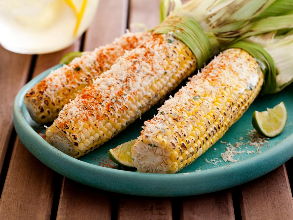 Best Mexican Recipes : Recipes : Cooking Channel | Best ..