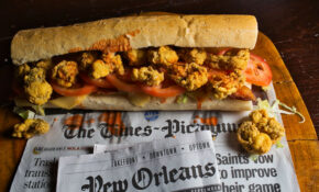 Best New Orleans Food And History | Tasting Table – New Orleans Food Recipes