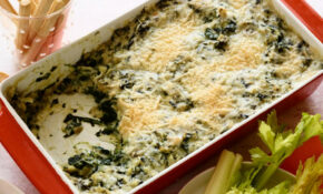 Best New Year's Eve Recipes : Food Network   Holiday ..