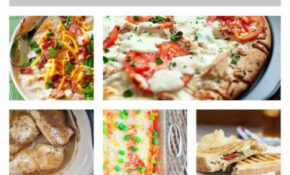Best Sweets, Dinner Tonight And Cheddar On Pinterest – Dinner Recipes Different