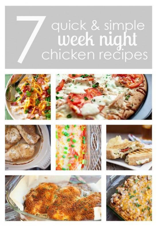 Best sweets, Dinner tonight and Cheddar on Pinterest - dinner recipes different