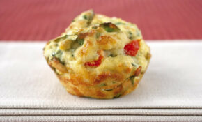 Between Meal Snacks – Recipes Using Cottage Cheese Healthy