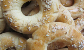 Biscochos – Food Recipes In Spanish