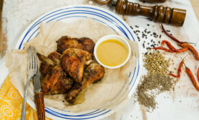 Bisquick Fried Chicken – Bisquick Recipes Chicken