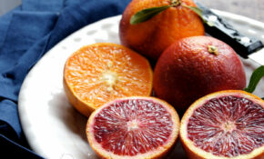 Blood Oranges For Salsa 2 – Healthy Recipes Heart