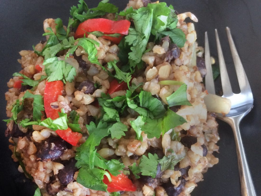 Blue Zones Diet: Beans, Olive Oil And Red Wine Work For Long ..