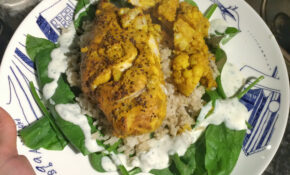 Bombay Chicken Jamie Oliver – Jamie Oliver Recipes Chicken Breast
