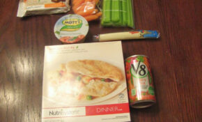 Book, Wine And Time: Nutrisystem 5 Day Weight Loss Kit – Nutrisystem Recipes Dinner