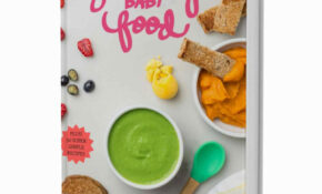 Bookshelf Archives – Yummy Toddler Food – Yummy Baby Food Recipes