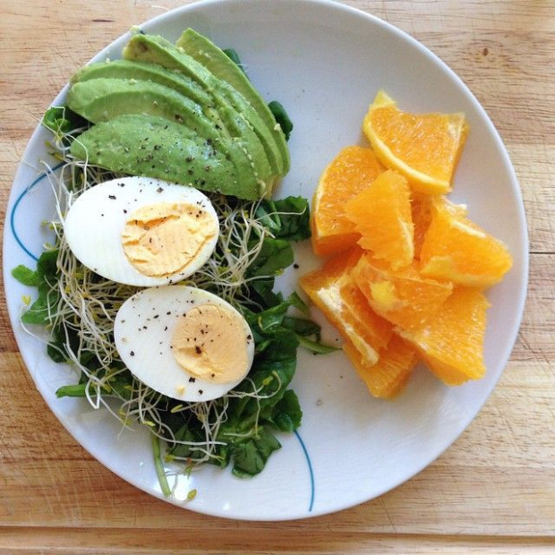 Boost iron absorption by pairing iron containing foods ..