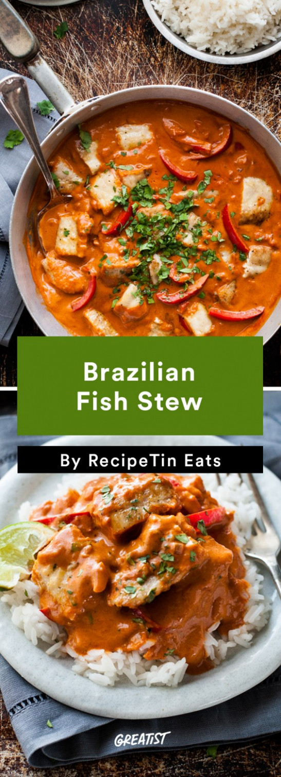 Brazilian Recipes: 15 Dishes That Get the Gold Every Time - brazilian food recipes