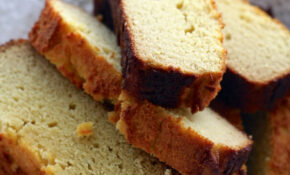Bread, Gluten Free, Homemade – Food Recipes Gluten Free