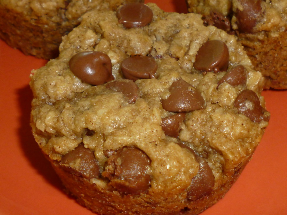 Brown Butter Cookie Cups ! - recipes using tinned food