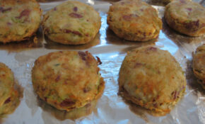 Bubble And Squeak From Vegan Yum Yum – Recipes With Broccoli Vegetarian