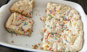 Cakebatterbrownies (15) – Unicorn Food Recipes