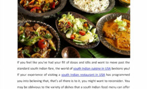 Calaméo - Best 13 Non Vegetarian Recipes From South Indian ...