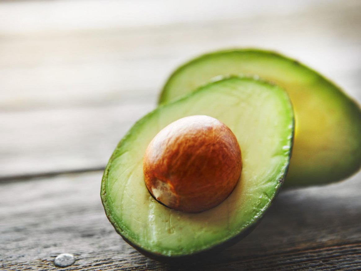 Can I Freeze Avocados for Smoothies? | MyRecipes - healthy recipes you can freeze