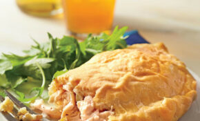 Canned Biscuit Recipes To The Rescue! – Southern Living – Recipes Using Canned Chicken