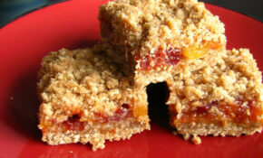 Cat Bars – Recipes Homemade Cat Food