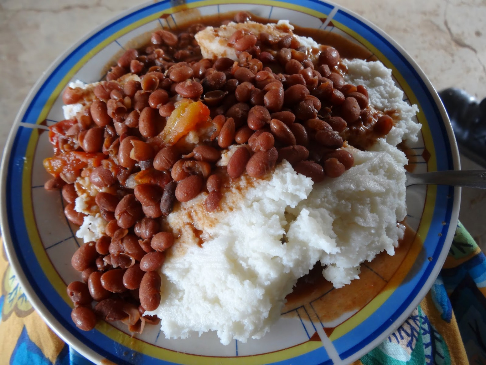Celebrating African Cuisine:10 Delicious Ugandan Dishes ..