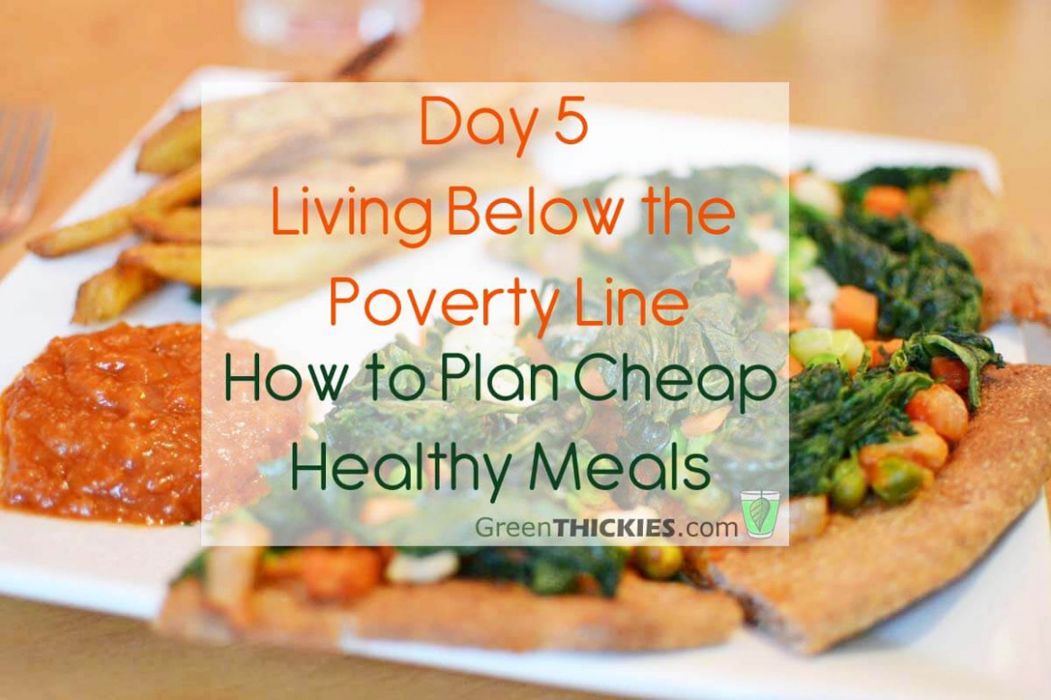 Cheap Healthy Recipes For Families – Besto Blog - healthy recipes easy cheap