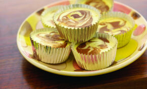Cheesecakes: Cocoa Flavored – South Beach Diet Healthy Recipes – Healthy Recipes Ricotta Cheese