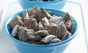Chex® Muddy Buddies® – Food Recipes High In Protein